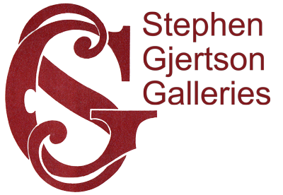 Stephen Gjertson Galleries